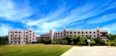 Cauvery College for Women, Tiruchirappalli