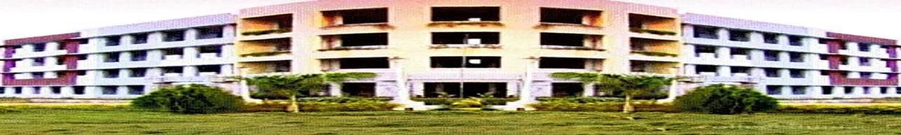 Achariya Arts and  Science College - [AASC], Pondicherry