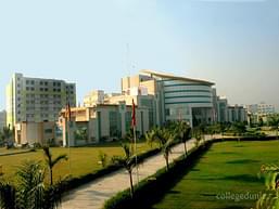Vivekanand School of Journalism and Mass Communication - [VSJMC], New Delhi