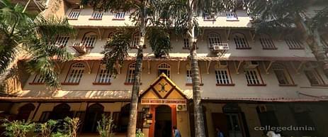 Xavier Institute of Communications - [XIC], Mumbai