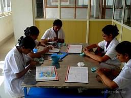 Azeezia Dental College, Kollam