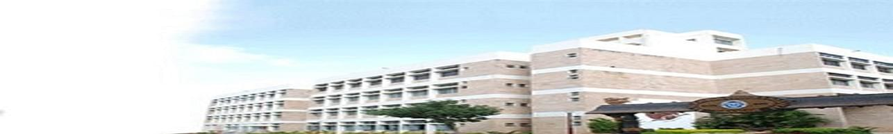 Bapuji Dental College and Hospital - [BDCH], Davanagere - Reviews