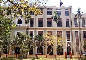 Calcutta National Medical College - [CNMC], Kolkata - Admission Details 2020