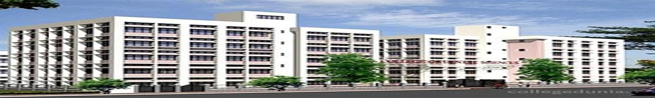 College of Dental Sciences, Davanagere - Admission Details 2020