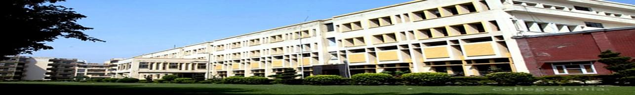 DJ College of Dental Sciences and Research, Ghaziabad - Admission Details 2020