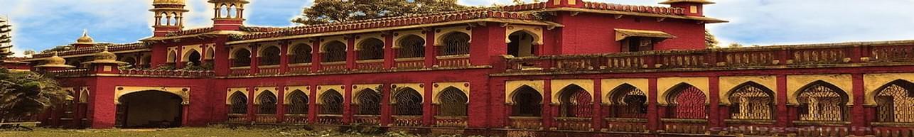 Acharya Brojendra Nath Seal College, Cooch Behar - Reviews