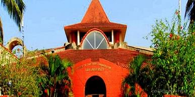 Goa Dental College and Hospital - [GDCH], North Goa