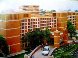 Government Dental College And Hospital - [GDCH], Jaipur