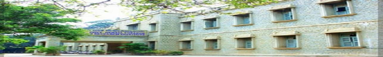 Government Dental College and Research Institute, Bangalore - Reviews