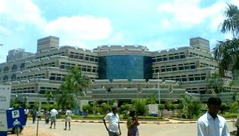 Indira Gandhi Institute of Dental Sciences - [IGIDS], Pondicherry