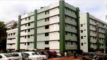 KMCT Dental College Manassery, Kozhikode