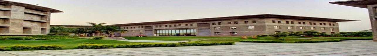 Karnavati School of Dentistry, Karnavati University - [KSD], Gandhi Nagar - Reviews