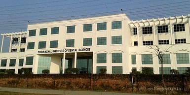 Purvanchal Institute of Dental Sciences - [PIDS], Gorakhpur