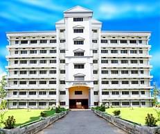 Pushpagiri College of Dental Sciences - [PCDS], Thiruvalla - Course & Fees Details