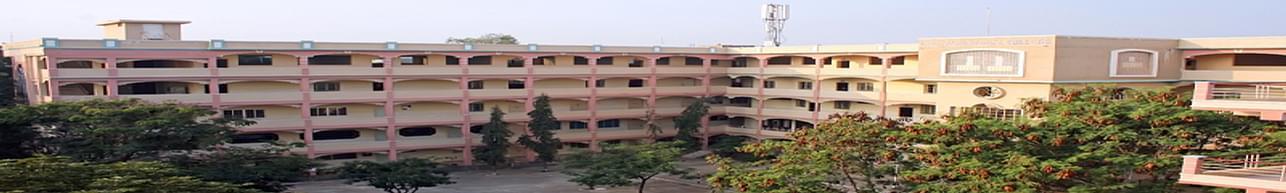 Chaitanya Postgraduate College, Warangal - Course & Fees Details