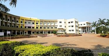 Sri Sai College of Dental Surgery, Hyderabad