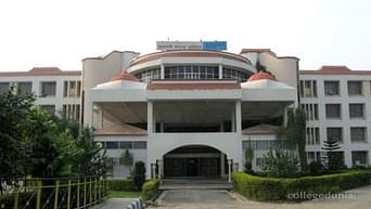 Subharti Dental College - [SDC], Meerut