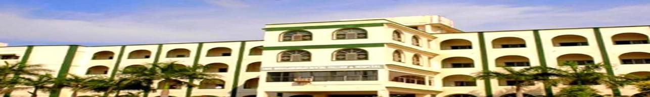 Thai Moogambigai Dental College and Hospital, Chennai - Course & Fees Details