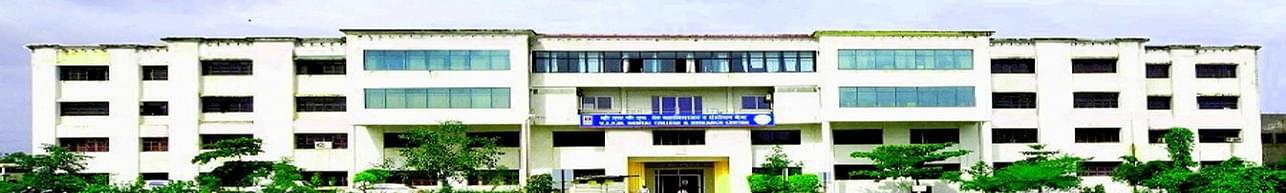 Vidya Shikshan Prasarak Mandals VSPM Dental College - [VSPM], Nagpur - Reviews