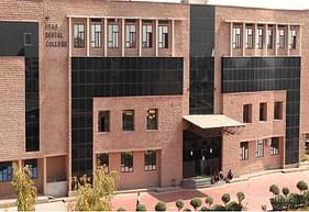 Vyas Dental College and Hospital - [VDCH], Jodhpur