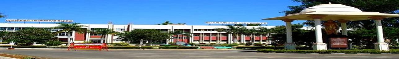 Abhi Institute of Hotel Management- [AIHM], New Delhi