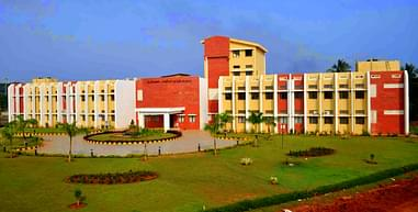 Achariya School Tourism and Hotel Management - [ASTHM], Pondicherry