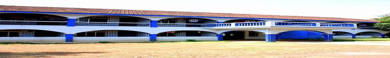 Ann Institute of Hotel Management and Catering Technology, North Goa - Course & Fees Details