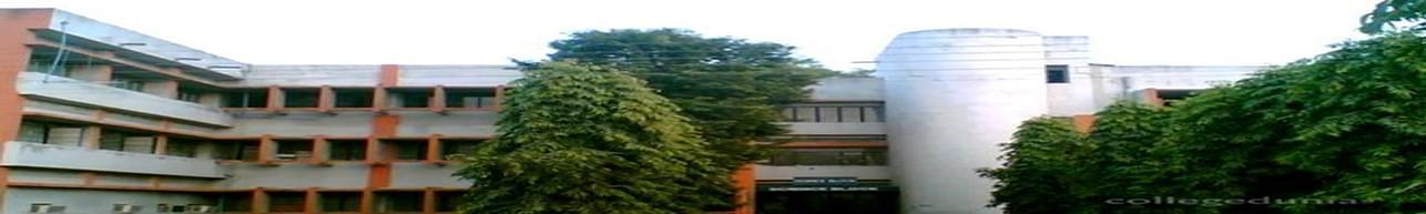 Chandrakona Vidyasagar Mahavidyalaya, Medinipur - Reviews