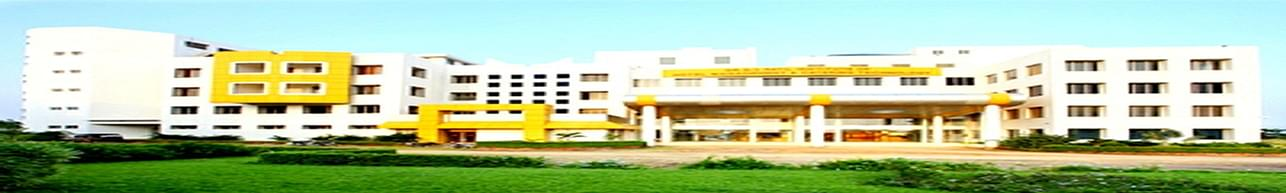Dr. DY Patil Institute of Hotel Management & Catering Technology - [DYPIHMCT ] Thatawade, Pune - News & Articles Details