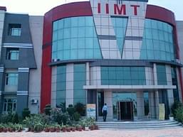 IIMT College of Hotel Management and Catering Technology, Meerut