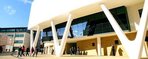Institute of Hotel Management, Aurangabad