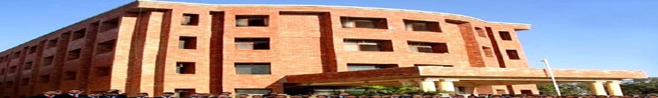 Kukreja Institute of Hotel Management & Catering Technology - [KIHMCT], Dehradun