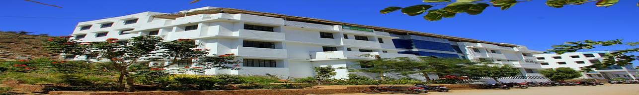 Pacific Institute of Hotel Management - [PIHM], Udaipur