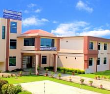 Renaissance College of Hotel Management and Catering Technology - [RCHM&CT], Nainital