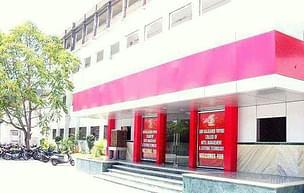 Shri Balasaheb Tirpude College Of Hotel Management and Catering Technology, Nagpur