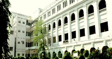 St. Alphonsa College of Hotel Management Studies, Kozhikode