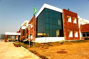 Surya School of Hotel Management and Catering Technology, Patiala