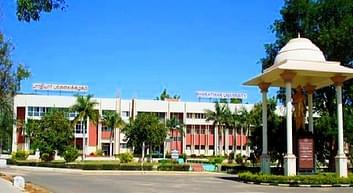 Swiss Management Academy, Coimbatore