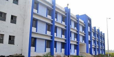 Brainware College of Professional Studies - [BCPS], Kolkata