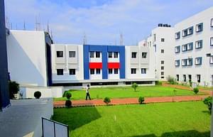 Brainware Institute, Kolkata