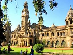 E Plus College of Animation and Media - [ECAM], Mumbai