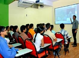Image Institute of Multimedia Arts and Graphic Effects Adyar, Chennai
