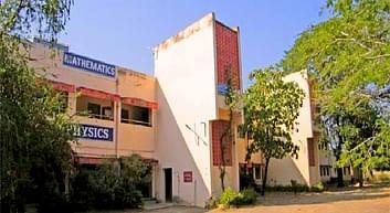 Akola Law College, Akola
