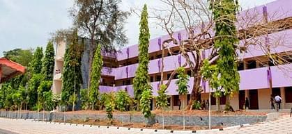 Christian College, Chengannur