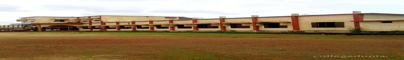 Co-operative Arts & Science College, Madayi, Kannur