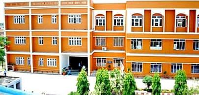 Dogra Law College, Jammu