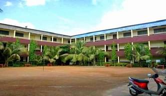 Dr. Babasaheb Ambedkar Memorial College of Law, Dhule