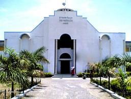 Dr. Panjabrao Deshmukh College of Law, Amravati