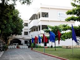 JC College of Law, Guntur