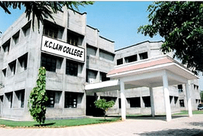 KCL Institute of Laws, Jalandhar